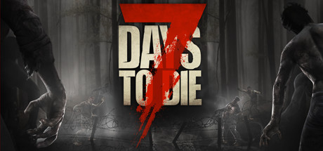 7 Days to Die thumbnail