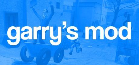 Garry's Mod thumbnail