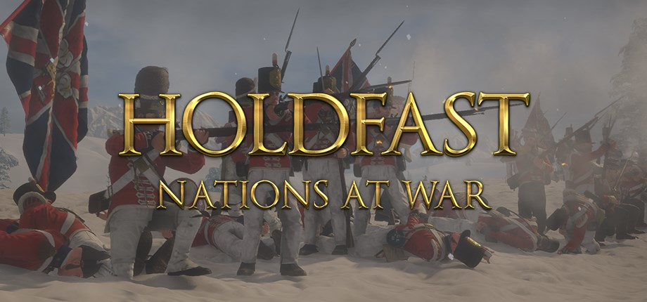Holdfast: Nations at War thumbnail
