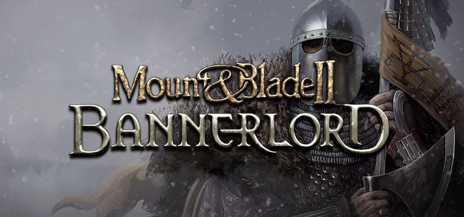Mount & Blade: Bannerlord thumbnail
