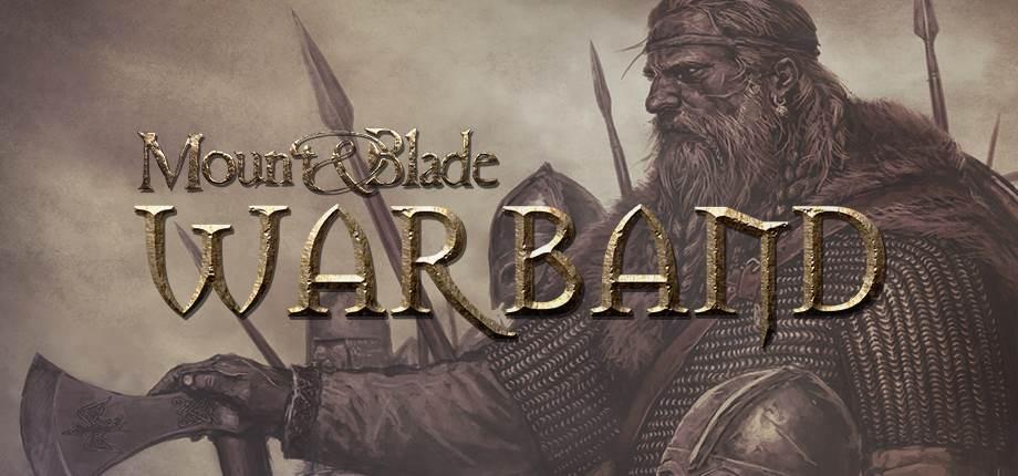 Mount & Blade: Warband thumbnail