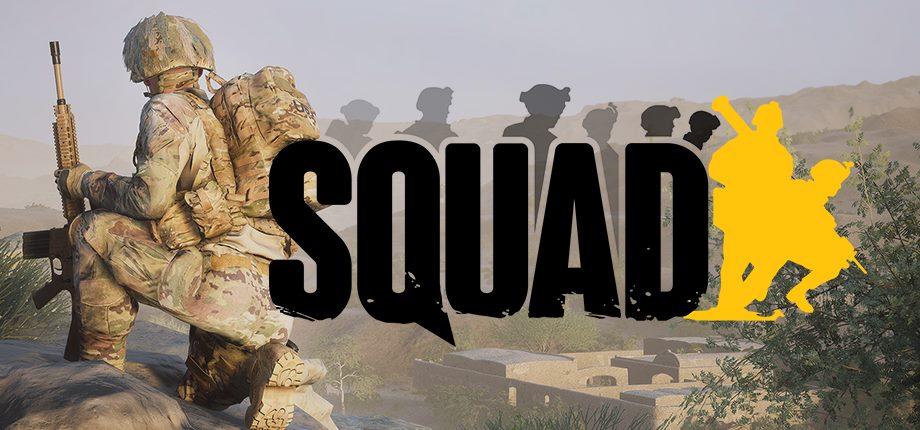 Squad thumbnail
